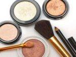 Ученые утверждают – в косметике содержатся вредные примеси