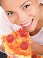 Вредная пища, которая оказывает наибольшее влияние на состояние кожи