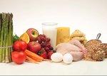 В России быть Дню здорового питания