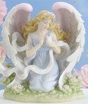 Когда ангелы-хранители спасают?