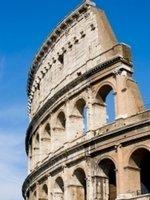 Путеводитель по Риму для отдыхающих