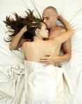 Самые живучие мифы о половой жизни