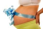 Новый закон упростит жизнь бездетных пар и суррогатных матерей