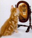 Сила самовнушения