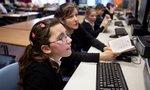 Раздельное обучение положительно влияет на девочек и отрицательно на мальчиков