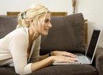 Женские поисковые запросы длиннее мужских