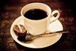 Всего пара чашек кофе может привести к аудиогаллюцинациям