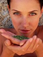 Натуральные косметические средства, которые должна попробовать каждая женщина