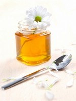 Рецепты домашних масок для выведения токсинов с поверхности кожи