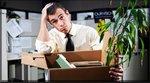 Потеря работы может стать для мужчины веской причиной для развода