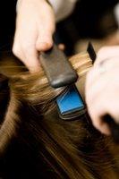 Полезные советы по укладке волос