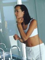 Как вылечить угревую сыпь у взрослых