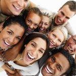Учёные изучили зоны мозга отвечающие за смех