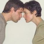70% россиянок легко переносят развод