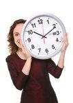 Правильно распределенное время – залог успеха в делах
