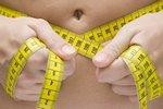 В ожирении могут быть виноваты косметические средства