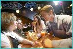 Изменение расписания студенты расценивают как возможность лишний раз выпить