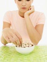 Рекомендации к диетам по сжиганию жира
