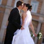 Жители Мальты уже могут подавать на развод