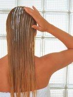 Домашние рецепты ухода за волосами