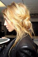 Полезные советы для здоровья волос