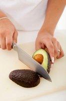 Какие продукты лучше заменить, чтобы убрать жир с живота