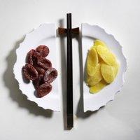 Как меньше есть – советы по контролю над порциями
