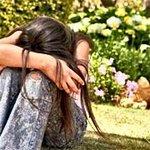 Летняя депрессия: решение