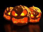 В российских школах больше не празднуют хэллоуин
