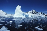 Изменение климата повергнет мир в психологический хаос