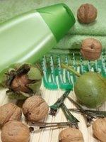 Простые рецепты окрашивания волос натуральными средствами