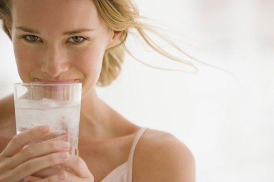 Топ 6 вредных привычек в питании