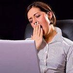 Новая терапия помогает людям с необъяснимыми симптомами