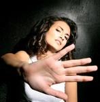 Страх неприятия приводит к психическим проблемам