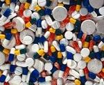 Ученые доказали: современные препараты не всегда лучше старых