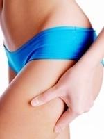 Секреты ухода для подтянутой, упругой кожи