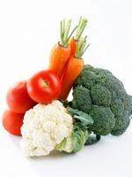 Пищевые продукты, которые защитят от солнечного ожога