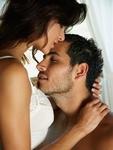 Традиционные правила построения отношений устарели