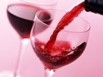 Красное вино не защищает от болезней сердца