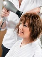 Профессиональные секреты по уходу за волосами и укладке