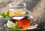 Рецепты чая из трав