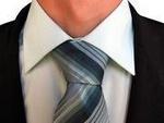 Оказалось, что введением дресс-кода больше недовольны мужчины