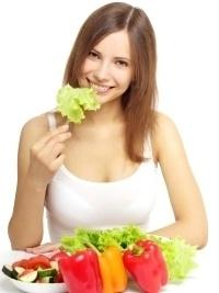 7 секретов быстрого похудения