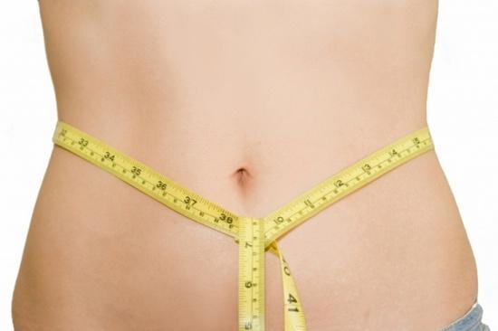Какие продукты быстро сжигают жир