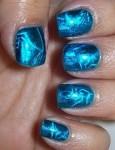 Стильные идеи дизайна ногтей
