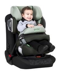 Автомобильное кресло от Cybex