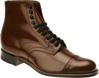 Мужские ботинки в интернет-магазине: быстро, практично, надежно