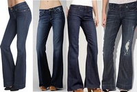 Как не ошибиться в выборе при покупке джинсов оптом