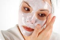 Домашние маски для лица – все натуральное полезно