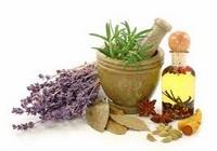 Народная медицина в лечении оофорита